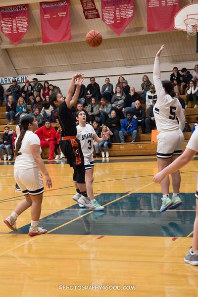 Varsity Girls Basketball 2019-20-4627.jpg
