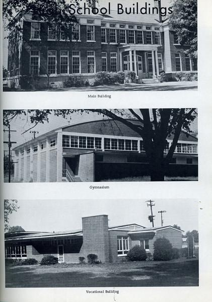 1965-0008.jpg