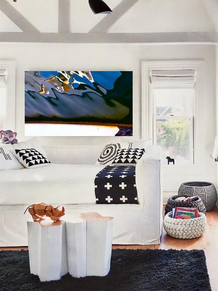 Montauk Reflections 5:Interior - Studio.jpg