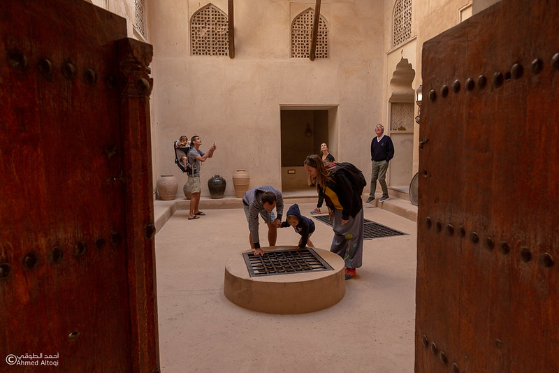 FE2A0475 (1)Bahla-Jibreen castle- Oman.jpg
