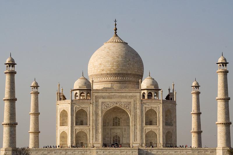 Sunday Taj Close UP.jpg