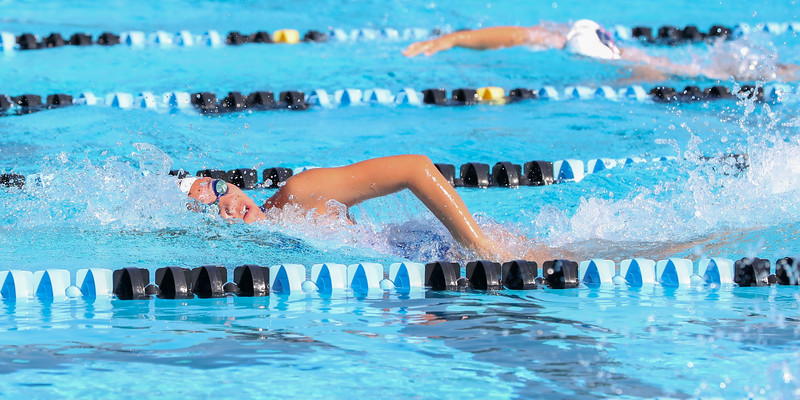 10.30.18 CSN Swim-Dive Districts-386.jpg