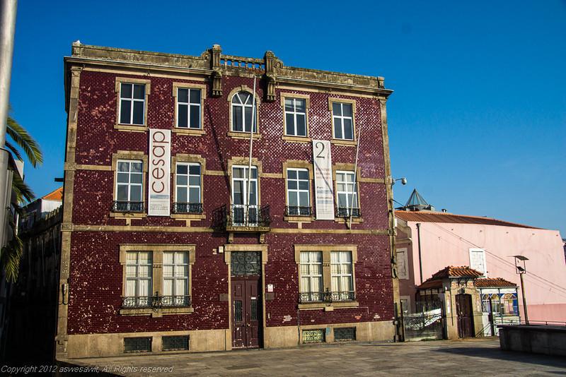 AsWeSawIt-Porto-7133.jpg