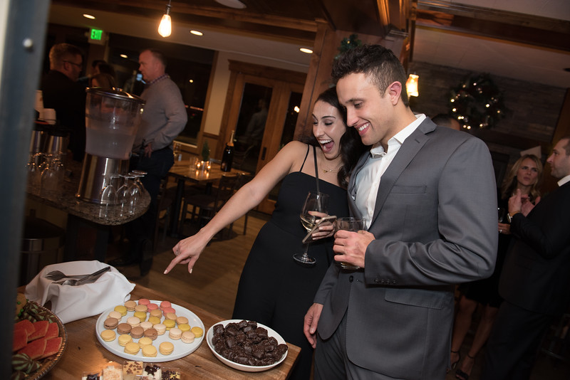 nwg residential holiday party 2017 photography-0035.jpg