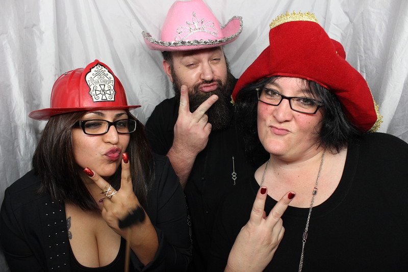 PhxPhotoBooths_Photos_355.JPG