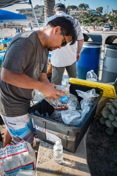 Shrimp Boil 2017-16.jpg