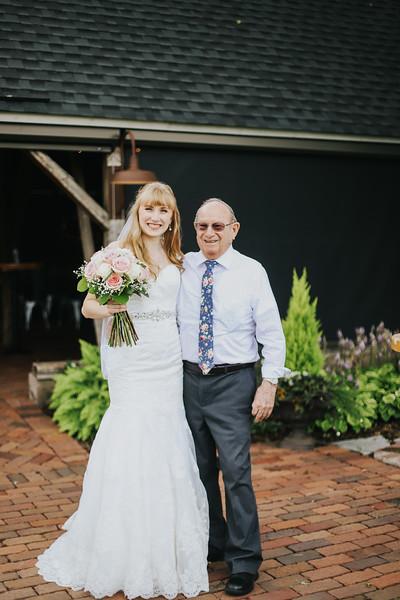 Krotz Wedding-179.jpg