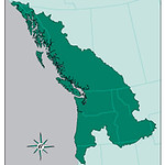 Cascadia Map-states-cropped2.jpg