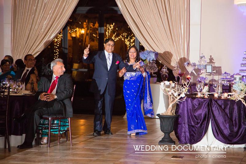 Deepika_Chirag_Wedding-1820.jpg
