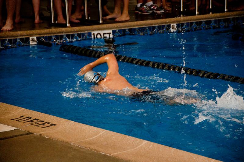 20121129-Swimming-010.jpg