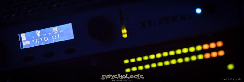 psychologic3_269.jpg