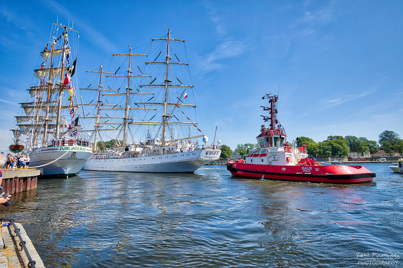 2019-07-11 Tall Ships Race-1.jpg