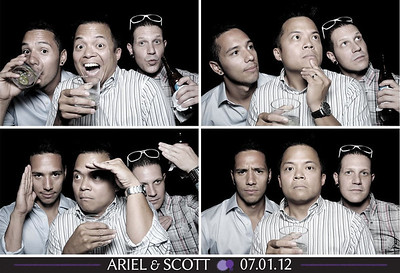 DEN 2012-07-01 Ariel & Scott