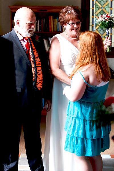 NE Wedding  5602.jpg