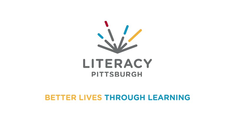 Literacy Pittsburgh 2019 Grad Overview