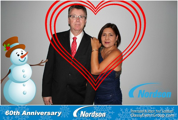 2014-12-06 Nordson Holiday PGW