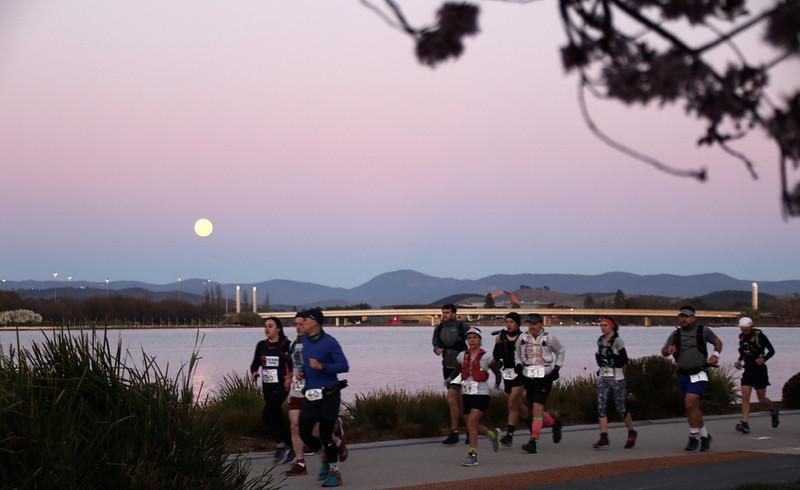 Canberra 100km 14 Sept 2019  1- - 8.jpg