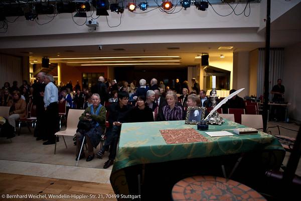 2010-11-14_Theaterstueck-Zinzendorf