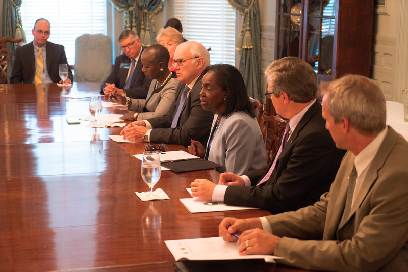 Governor Cooper Meeting Sept 2017-16.jpg