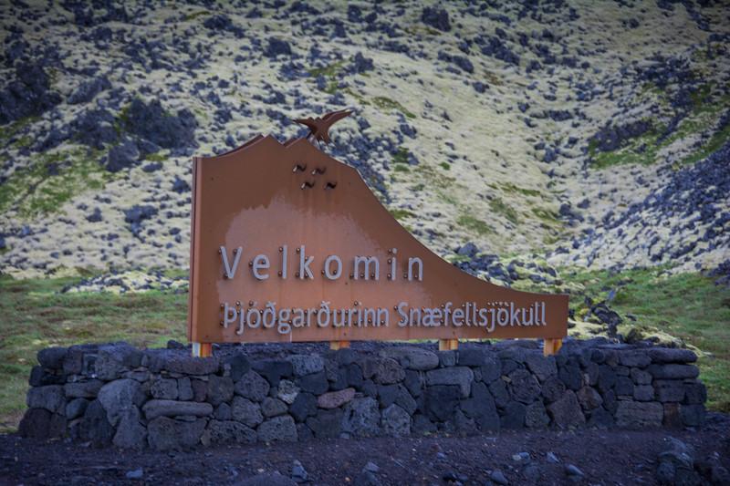 West-Iceland-77.jpg