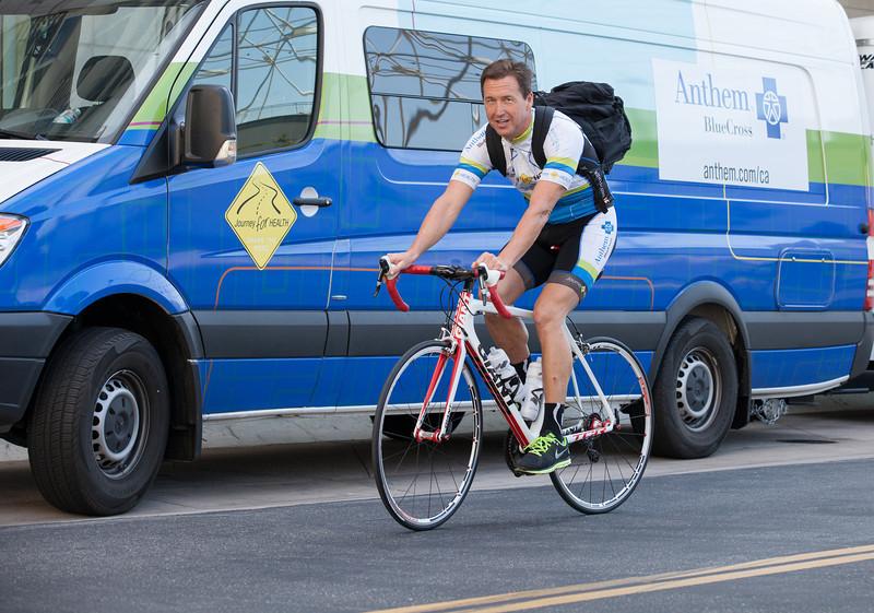 Journey For Health Tour-Long Beach-101.jpg