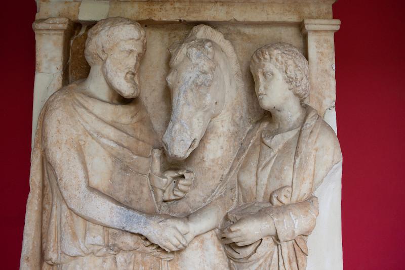 Greece-4-3-08-33494.jpg