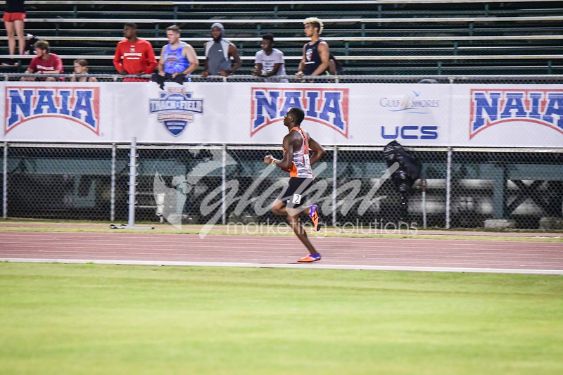 NAIA_mens4x400trials_GMS_TJONES_thursday-2764.jpg