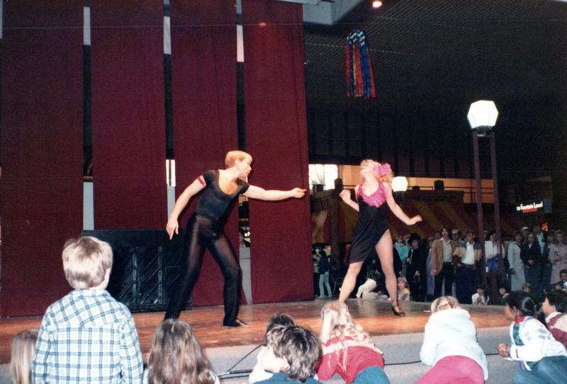 Dance_2244_a.jpg