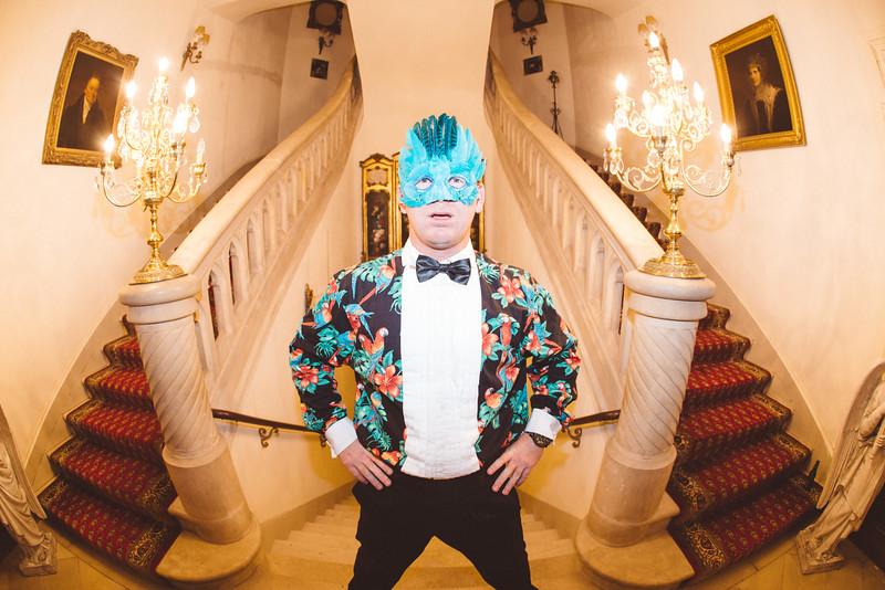 20160905-bernard-mascarade-096.jpg