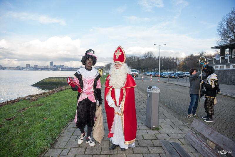 Sinterklaas 2017-26.jpg