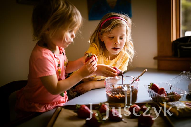 Jusczyk2021-6955.jpg