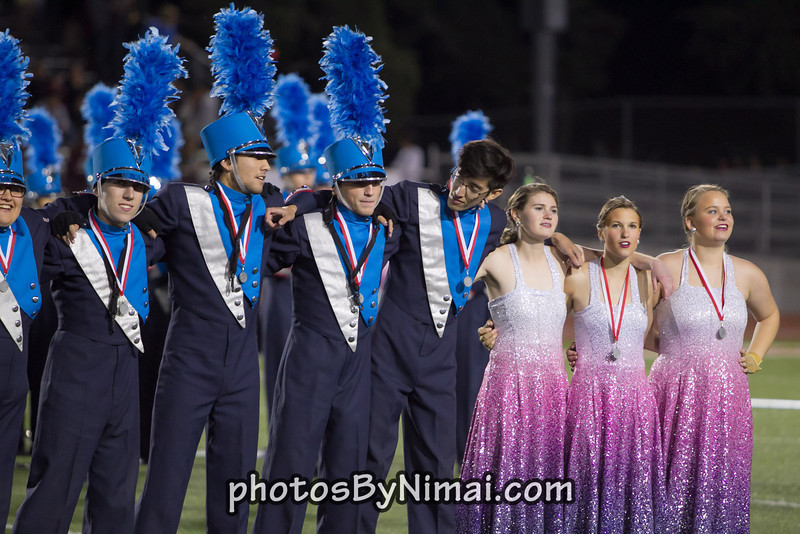 WHS_Band_vs_AHS_2013-11-08_8354.jpg