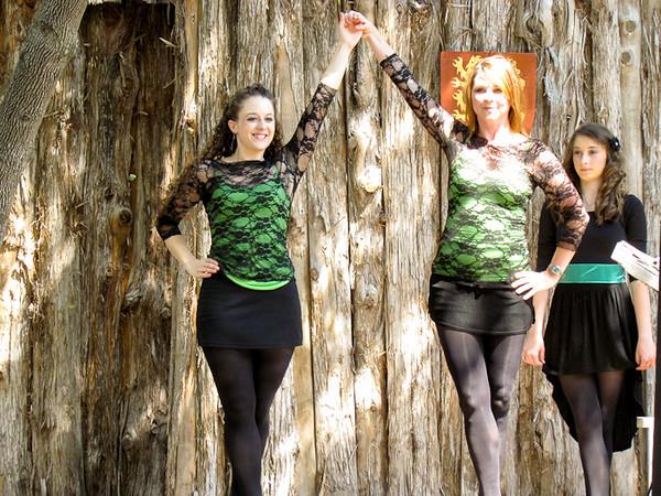 SWFF-CelticFest2012-016.jpg