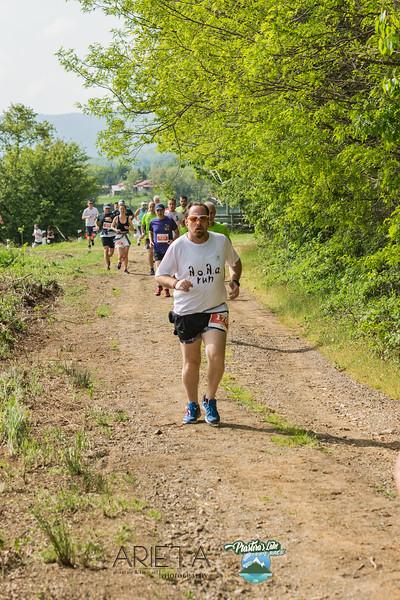 Plastiras Lake Trail Race 2018-Dromeis 10km-70.jpg