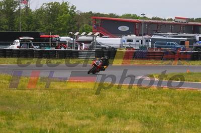 Race 3 Next Gen SBK  Open Two Stroke  Motard  Sportsman 750