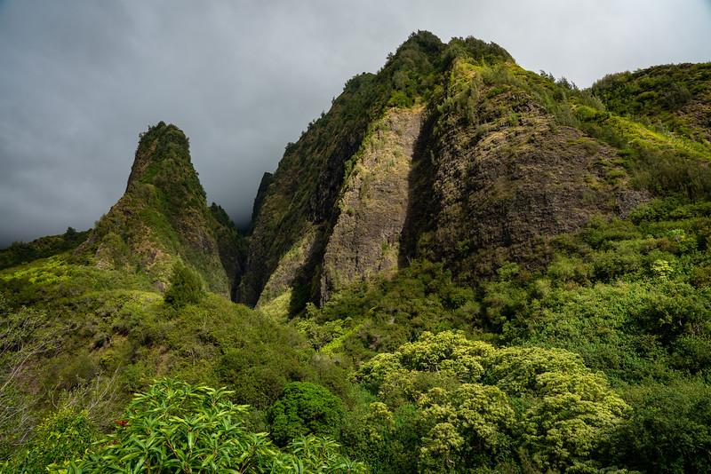 Hawaii 2019-32.jpg