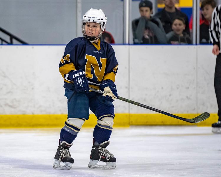2019-02-03-Ryan-Naughton-Hockey-17.jpg