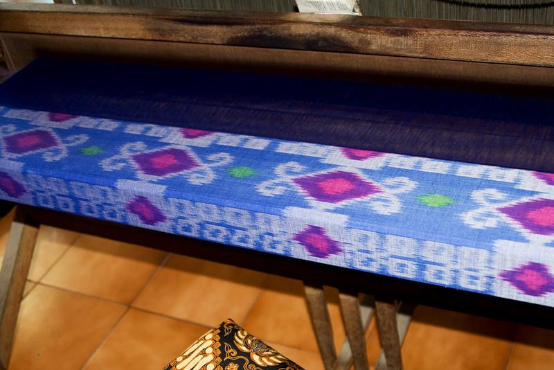 Woven Cotton Batik.jpg