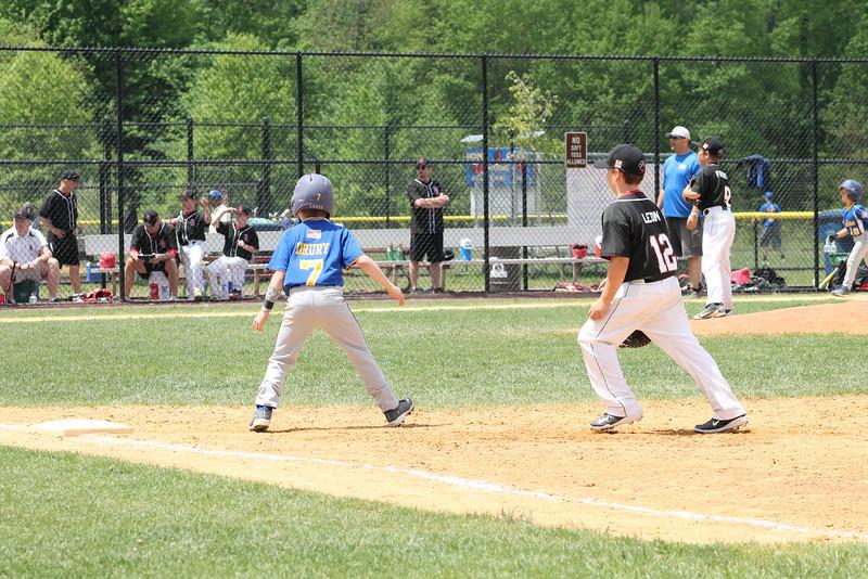 Travel Baseball 051814 017.JPG