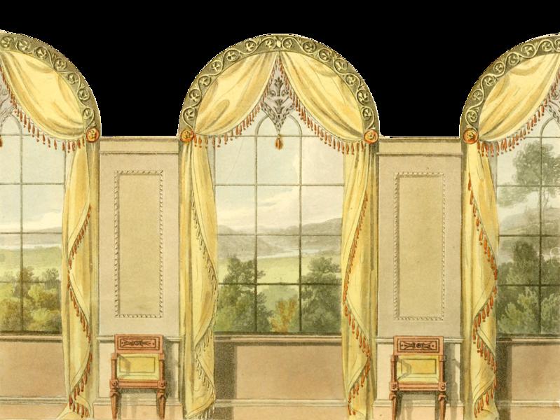 Vintorian curtains DeannaCarteaDesigns.png