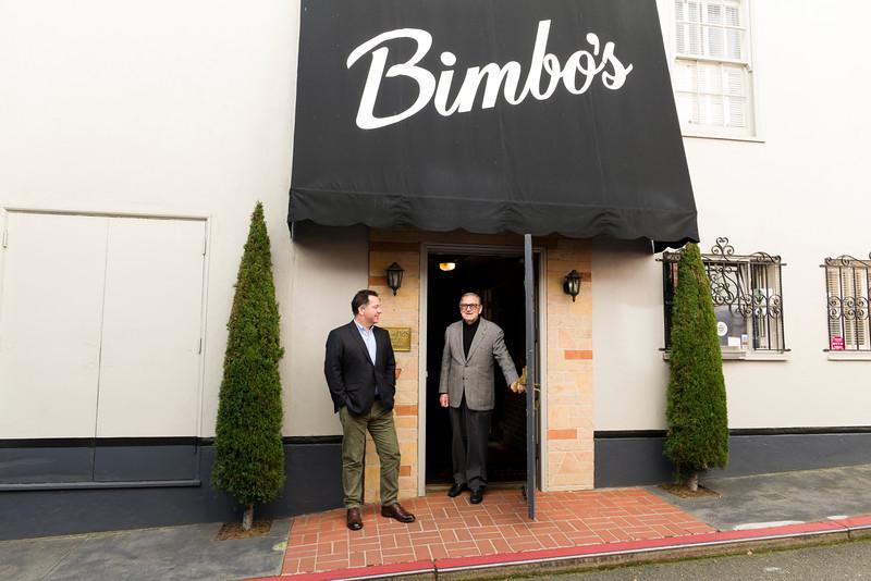 bimbos 365866952-4-20.jpg