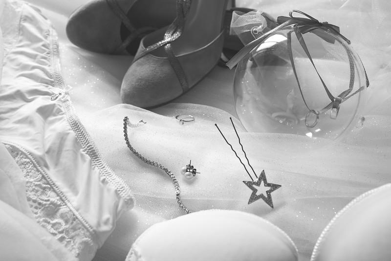 20170722-Emilie & Jerôme - Beautiful French Wedding-51.jpg