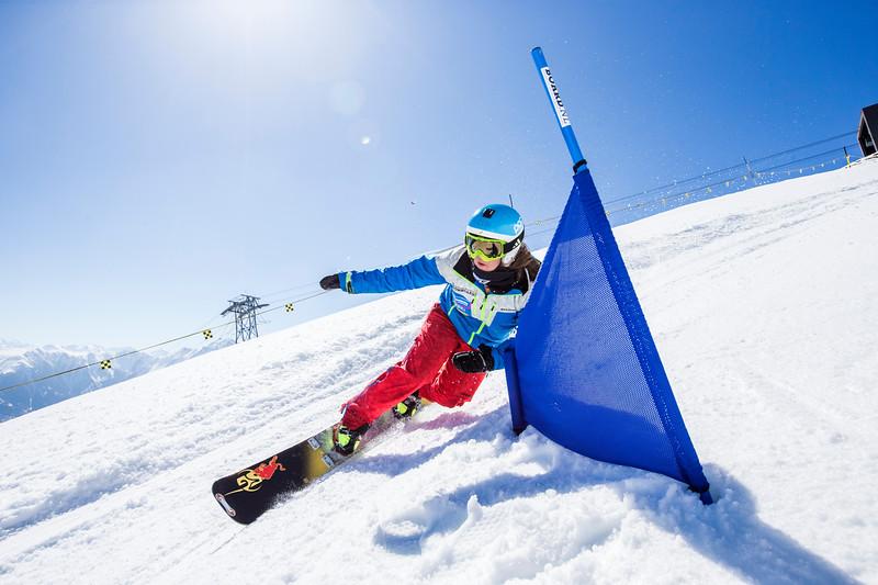 Michelle Dekker17-NK snowboard en freeski 2017.jpg
