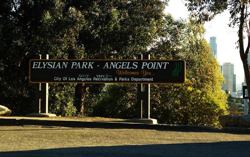 ElysianPark030-AngelsPoint-2006-10-18.jpg
