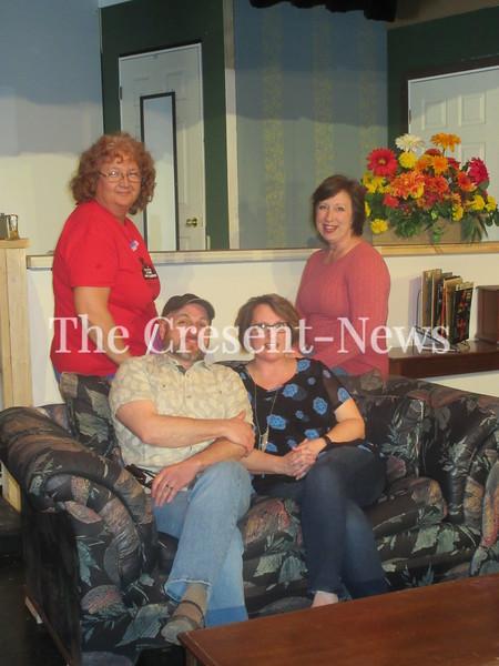 04-09-19 news Cemetery Club