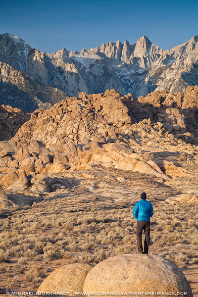Alabama_Hills_Looking_Up_at_Mount_Whitney_184.jpg