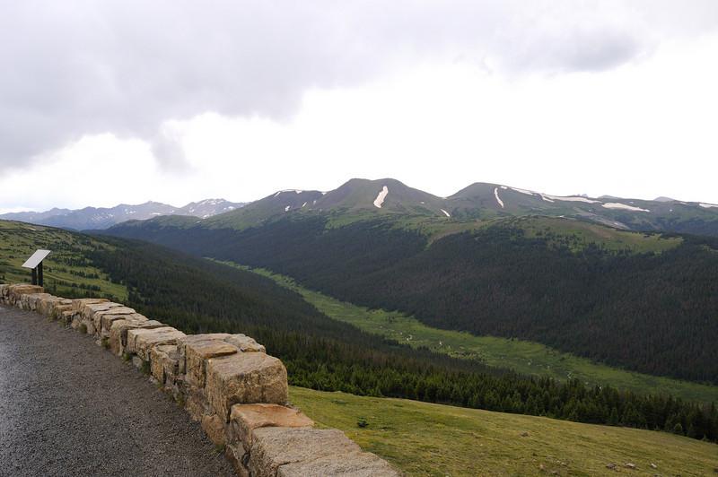 Colorado07212010_ 022.jpg