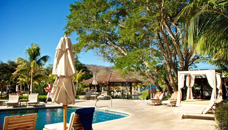 Costa Rica (3).jpg