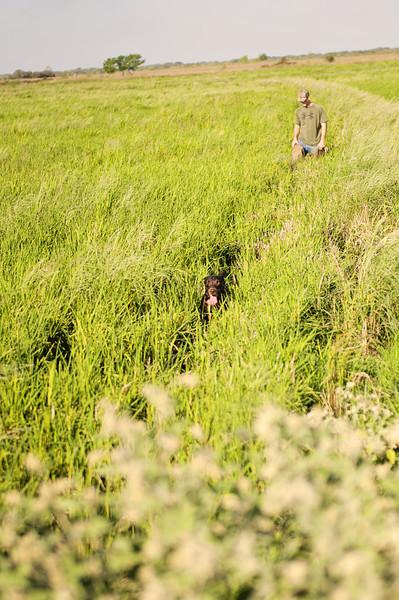 teal hunt (110 of 115).jpg