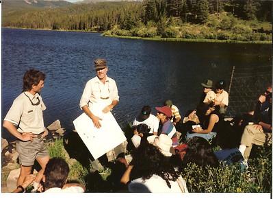 Curso Colorado 1995